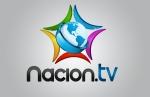 LOGO NACIN TV REMODELADO6
